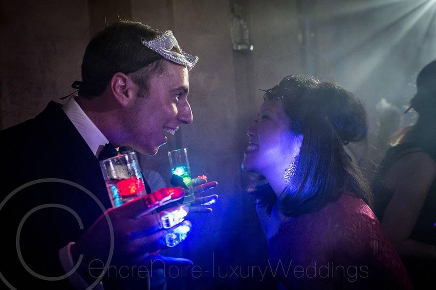 Luxury-wedding-011