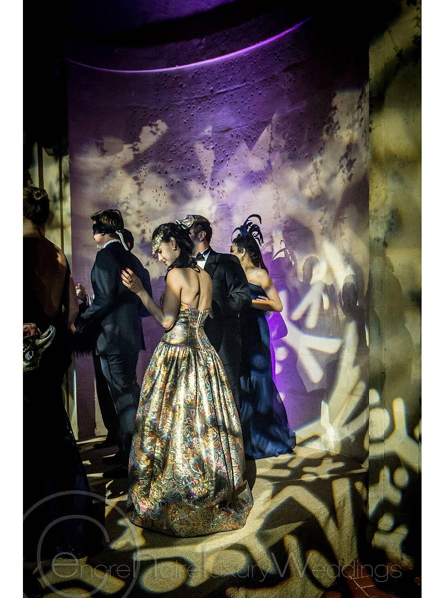 Luxury-wedding-013