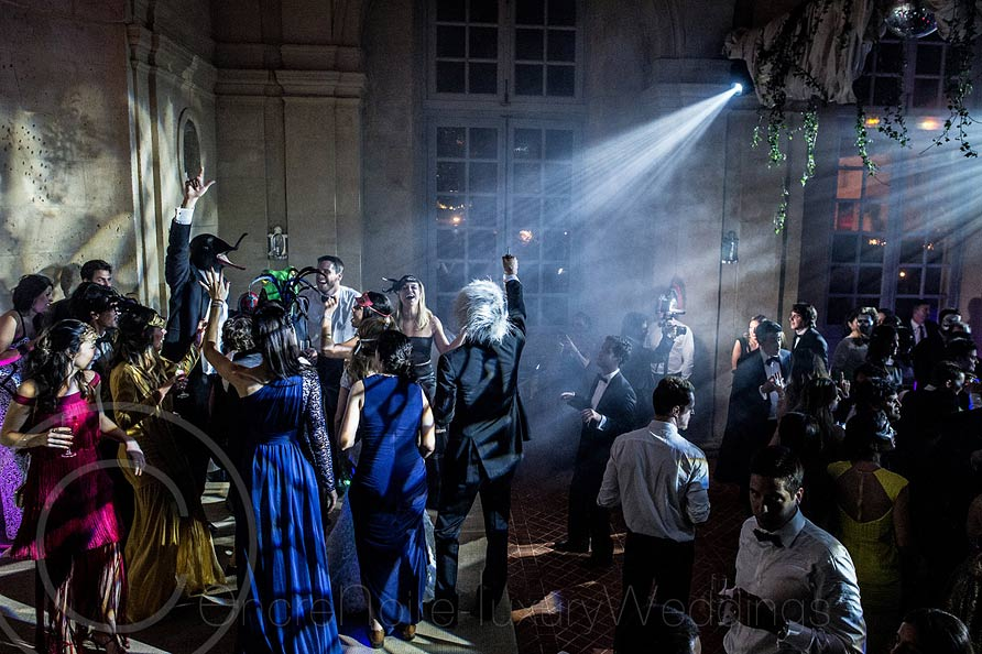 Luxury-wedding-016