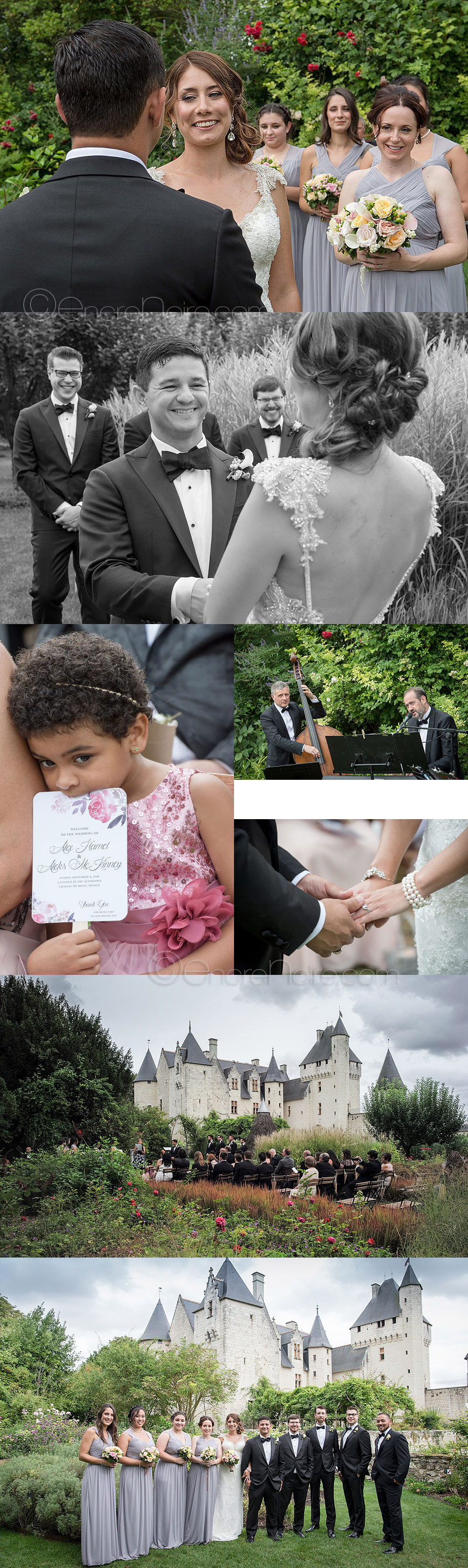 loire-valley-wedding