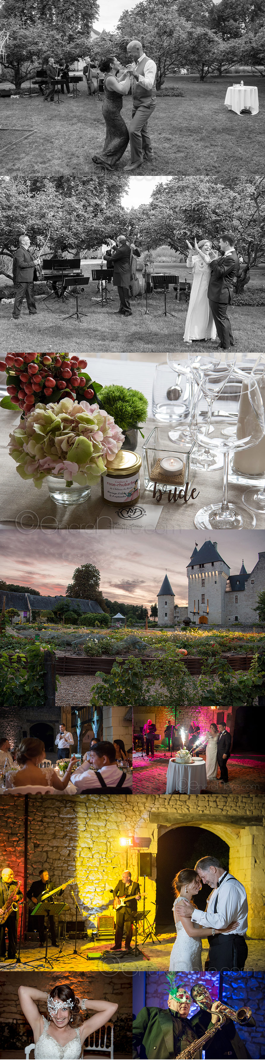 wedding-chinon