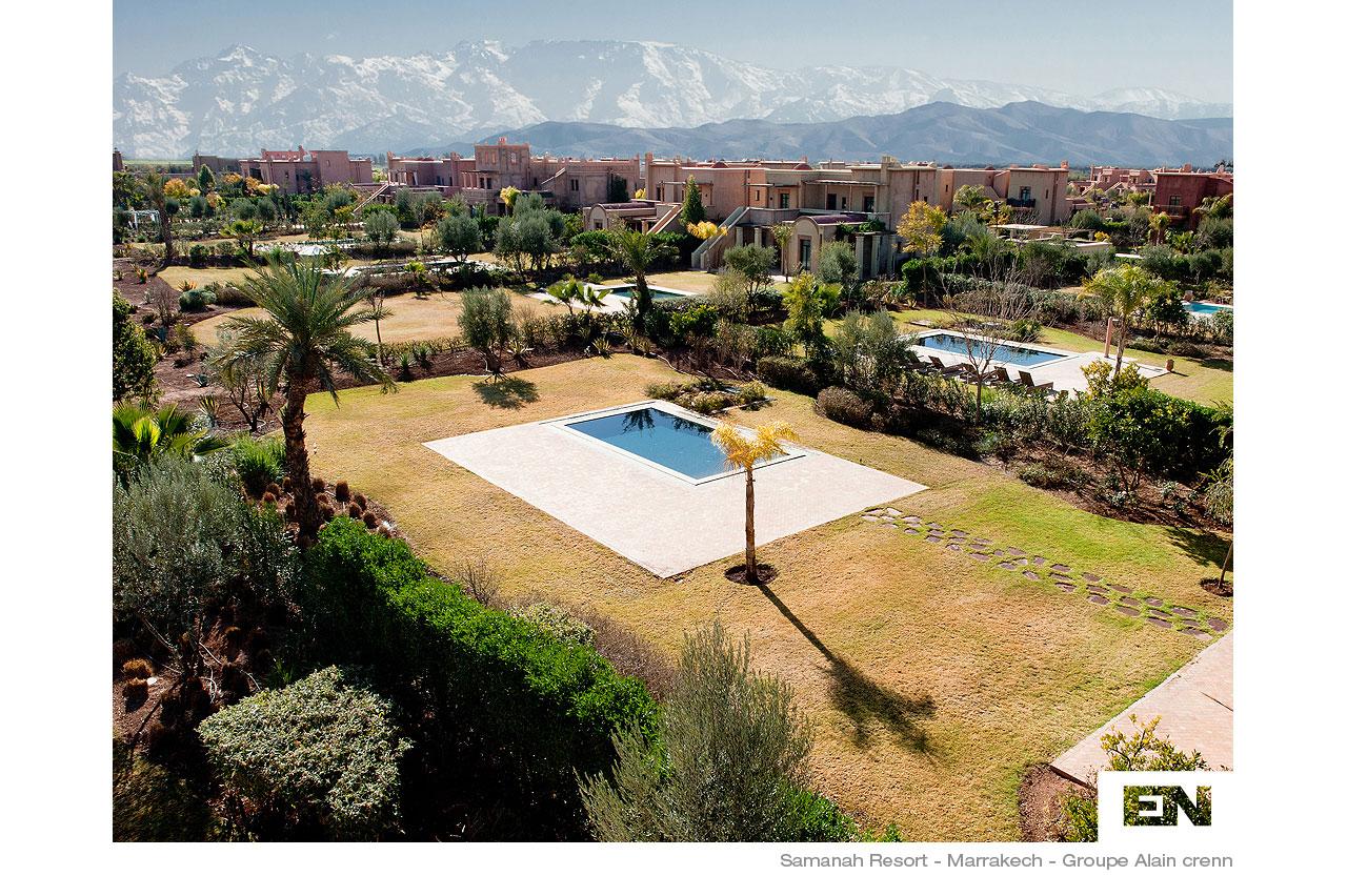 photographe paysage Maroc