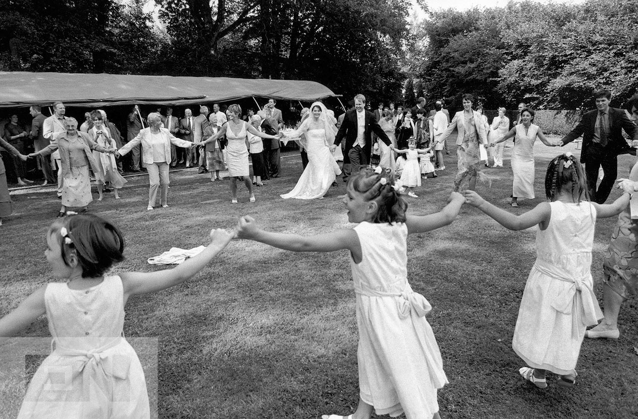wedding photographer brittany