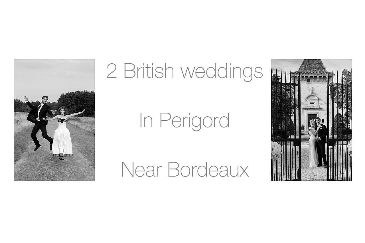 Wedding Perigord 001
