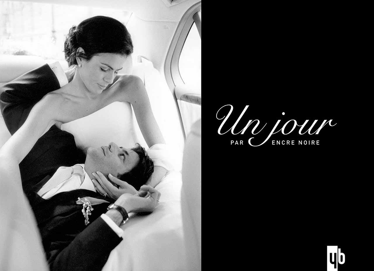 Best of wedding photographer France